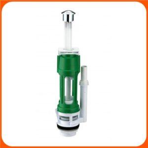 Dudley Niagara mech dual flush valve