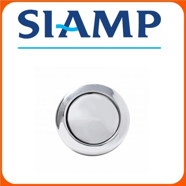 34335009 SIAMP STORM 33A ***BUTTON***
