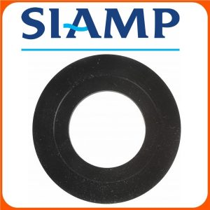 SIAMP RUBBER SEAL FOR STORM 33A/SKIPPER 36A/45