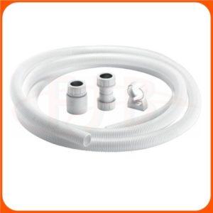 CONFLEX-KIT1 McAlpine Flexi Condensate Pipe Kit