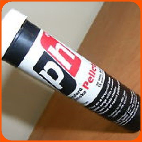 PH SMOKE PELLETS STANDARD 13G (TUBE OF 6)