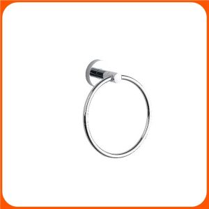 PLAN TOWEL RING