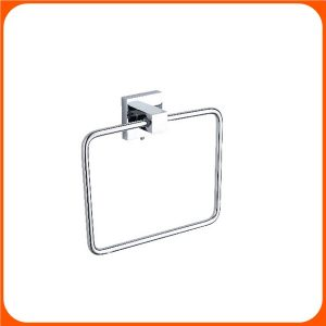 PURE TOWEL RING