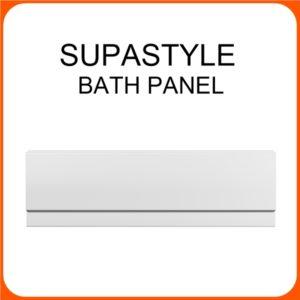 SUPASTYLE BATH PANELS